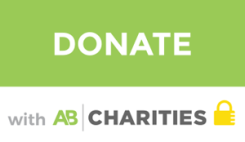 charities-badge-300px